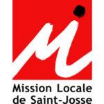 logo mission locale de saint-josse