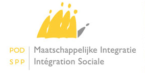 logo intégration sociale
