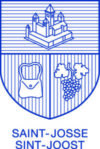 blason Saint-Josse-ten-Noode