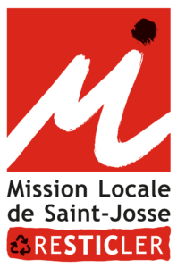 logo RESTICLER