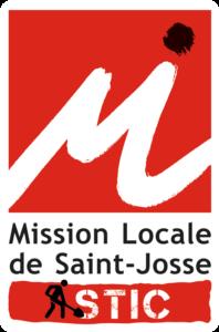 Logo STIC