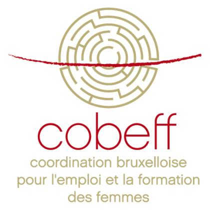 logo Cobeff
