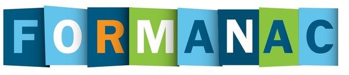 logo Formanac