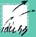 logo Idée 53