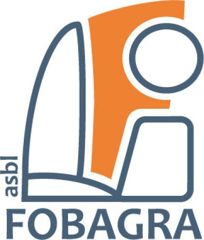 logo fobagra