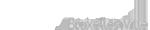 Logo mission locale bruxelles-ville