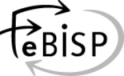 logo febisp
